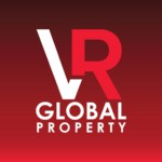 VRGlobal Property
